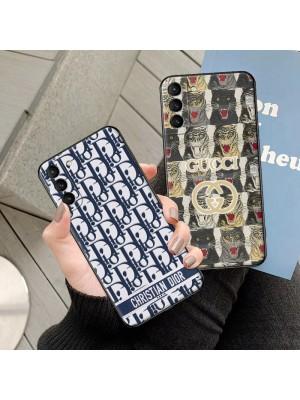 ルイヴィトンブランドGalaxy A32/A52 グッチXperia 10 III/1 IIIスマホケース カバー ディオール ナイキiphone 13/12 pro maxシリコンケースシンプルハイブランドオーダーメイドケース oppo huawei など機種も対応